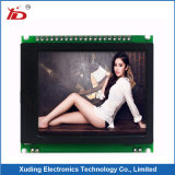 Pantalla de visualización del módulo de TFT 3.2 240*320 LCD con el panel de tacto