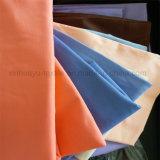 Tissu arabe de robe de musulmans de tissu de Thobe Denierfiber extrafin de fabrication