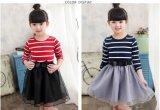 아이 복장, 귀여운 의복, 어린 소녀의 복장