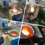 schmelzender kupferner Ofen der Induktions-35kw