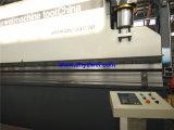 変圧器の企業の開いた高さのSsab Hardoxの鋼鉄