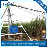 De Stijl Dyp 8210 van de vallei het ultra High-Profile Systeem van de Irrigatie van de Spil van het Centrum