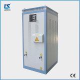 Lanshuo 50kwの電子誘導加熱機械