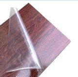 La surface transparente auto-adhésive de PE de Somitape Sh308 protègent le film pour la glace et le métal