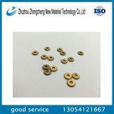 Инструменты /Milling лезвий вырезывания керамической плитки цементированного карбида