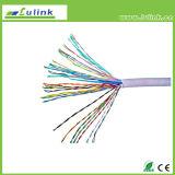 De beste LAN UTP van de Prijs Cat5e Kabel van het Netwerk van de Kabel voor Verkoop