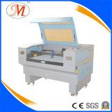 Coupeur de laser de carte de papier/Noël avec le pouvoir continu (JM-960H)