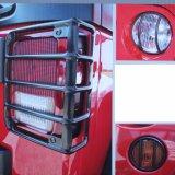 Uitstekende kwaliteit voor het Licht van de Staart van Wrangler Jk van de Jeep voor de Euro Wacht van de Lamp van het Parkeren van de Koplamp van de Jeep
