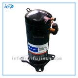 Compressores do rolo do Refrigeration de Copeland para C.A. (ZF24K4E-TWD-551)