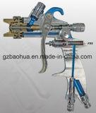 2015 nuova pistola a spruzzo di arrivo HVLP Amg-E350