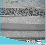 Prefabriceer de Geprefabriceerde Geïsoleerdee Concrete Interne Muren van het Schuim Geprefabriceerd huis
