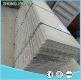 Pré-fabricar paredes internas concretas isoladas da espuma Prefab pré-fabricado