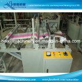 Lacre ultrasónico plegable de la máquina de BOPP
