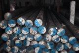 Сталь сплава используемая для резцов в стали M35/W6mocr4V2co5/1.3243/Skh35 Comme