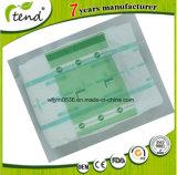 Medical 공급 Printed Adult Disposable 바지 일박 흡수성