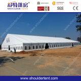 販売(SDC1006)のための大きく高い倉庫のテント