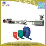 Production en Plastique de Pipe Molle D'irrigation de PE Expulsant Faisant Des Machines