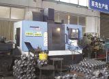 De hydraulische Pomp van de Zuiger Rexroth A4vso40, A4vso71, A4vso125, A4vso180, A4vso250, A4vso355, A4vso500