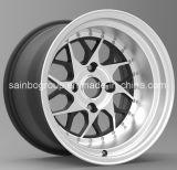 2017新しい15inch 16inch 17inch Aftermarkerの合金の車輪