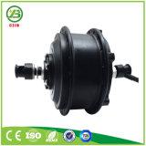 Jb-92q 48V 250W motor eléctrico del eje de la rueda delantera para la bicicleta