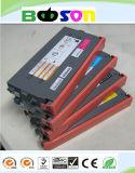 De hete Verkopende Laser van de Printer van de Kleur voor C500 Toner Lexmark Patroon