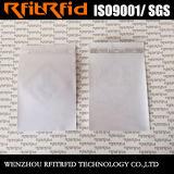 Modifiche poco costose di resistenza stampabile RFID di frequenza ultraelevata per alto Terperature