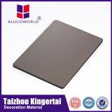 Compuesto de aluminio del letrero (ALK-c0832)