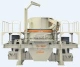 High Capacity Sand Making for Machine Sand Production (VSI-850)