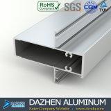 Windowsのドアのための試供品のアルミニウムプロフィール