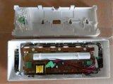 18PCS SMD3528 LED, lámpara de seguridad, luz de emergencia, iluminación de emergencia LED