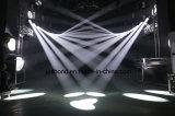 Starke bewegliche Hauptstadiums-Beleuchtung des LED-Träger-150W