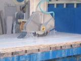 De automatische Scherpe Machine van de Brug van de Steen voor het Marmer van het Graniet (XZQQ625A)