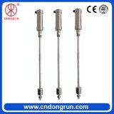 DRCM-99 haute résolution magnétostrictif de niveau d'huile du capteur