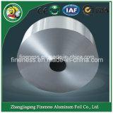 Rodillo del papel de aluminio de la categoría alimenticia de Hotsell del precio inferior el más nuevo