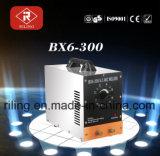 Аппарат для дуговой сварки AC с Ce (BX6-250)