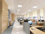 Voyant élevé du bureau DEL de lumen de vente en gros chaude de vente de la Faire-dans-Chine 600X1200 monté par plafond 70W UL&Dlc