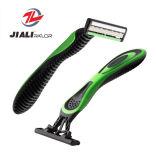 最もよく使い捨て可能な剃るかみそりの刃(SL-3103)