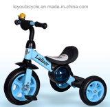 최신 판매 도매 아기 아이들 세발자전거 (LY-A-42)