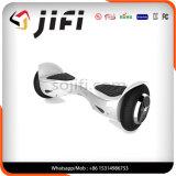Carrai Hoverboard del motorino 2 dell'equilibrio di auto del veicolo di Jifi