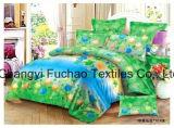 Красивейший комплект постельных принадлежностей для спальни с славной конструкцией