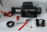 Argano elettrico della gru 4*4 (SUV 12000lbs-3)
