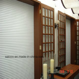Rollen-Blendenverschluss-Baumaterial-Aluminiumfenster