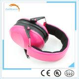 Bouche-oreilles faits sur commande Nrr de sûreté