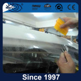 Reparo Automático Anti-Scratch Transparente TPU Car Paint Body Protection Film