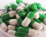 Капсула Multil-Витаминов дополнения еды здоровой еды естественная