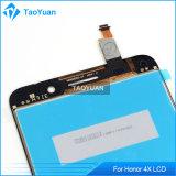 Huaweiの名誉4XのためのLCDスクリーン