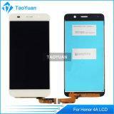 Lcd-Bildschirm-Bildschirmanzeige für Huawei Ehre 4A Y6