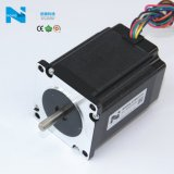 Step Motor for Air Conditioner in Stepper Motor