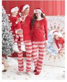 2016 de Kleding van Kerstmis van de hete Kinderen van de Verkoop (80010)