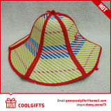 Шлем вентилятора сторновки створок оптовой продажи 6 для перемещать и подарка